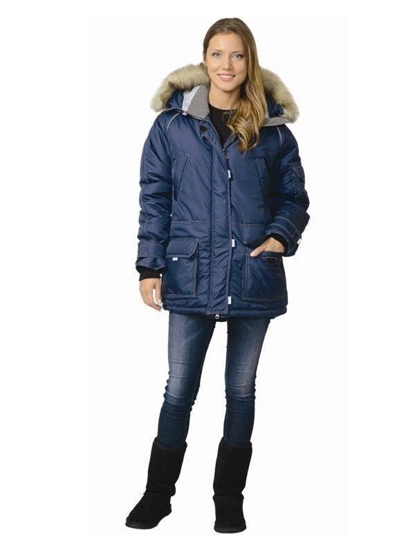 Магазин курток аляска спб
