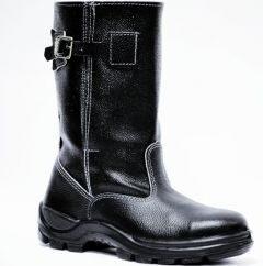 Выкройки на туфли с квадратным носком