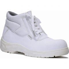 14d1a262 Ботинки