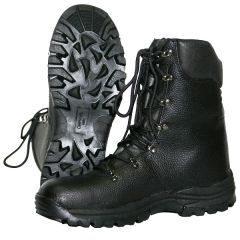 b6131f67 Ботинки